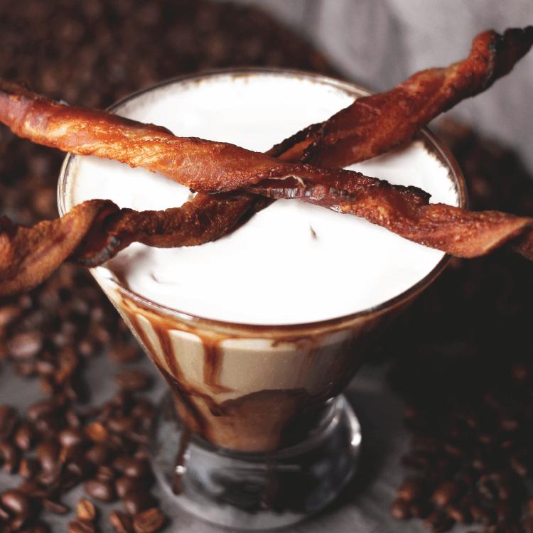 Kentucky Kaffe