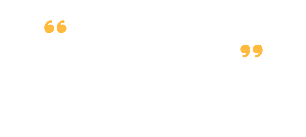 Traditional isn't our style, we put a twist on your favorite brunch eats that will keep you on your toes.